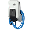 Fixed EV Chargers