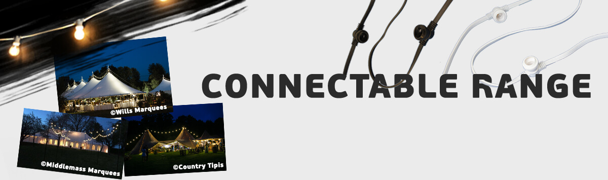Connectable Series