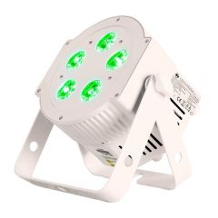 ADJ 5PX Hex LED Uplighter