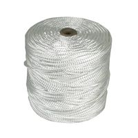 6mm Lacing Cord approx 2Kg