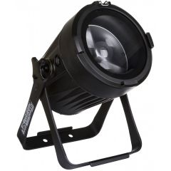 LED Smartzoom 120w RGBW IP65