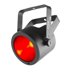 Chauvet COREpar 40 LED 40W Uplighter Can