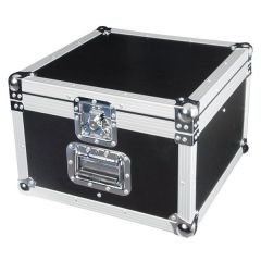 Budget LED PAR56 Can Storage case