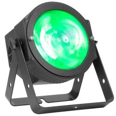 Dotz Par 100, LED RGB COB Light