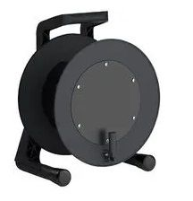 Marcaddy GT380 Empty Cable Reel - 428523