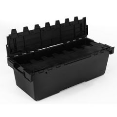 Storage Box ideal for 4 Way Pin Spots