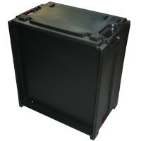 Mertz 20 Large Power Distribution Enclosure