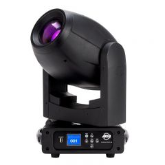 Focus Spot 4Z 200W LED