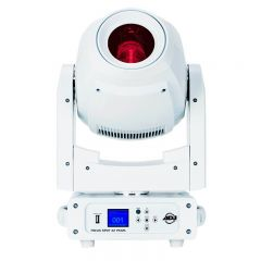 Focus Spot 4Z Pearl 200W LED Moving Head