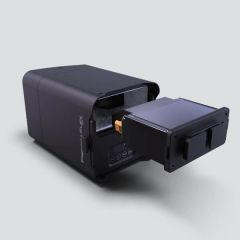 Spare Removeable Battery for Freedom Flex H4