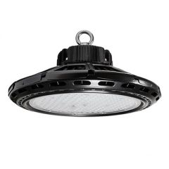 High Bay Disk LED Light