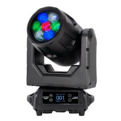 ADJ Hydro Wash X7 IP65, 280W Professional Moving Head Light