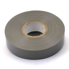 Insulation Tape Grey