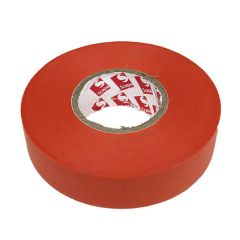 Insulation Tape Orange