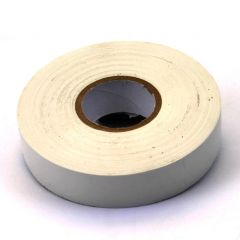 Insulation Tape White