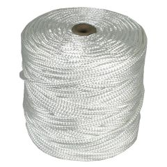8mm Lacing Cord approx 2 Kg