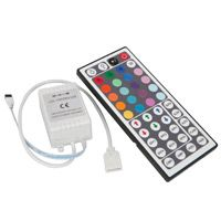 Remote Controller for RGB Tape