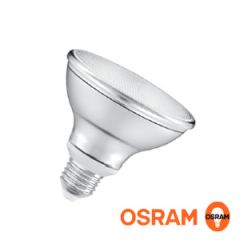 Par 30 LED Dimmable Lamp 8w ES (New Product - Check Availability)