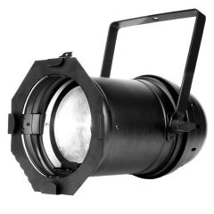 PAR Z100 5K, 100W LED, Cold White Par Can
