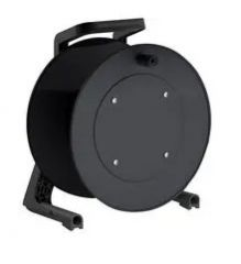 Marcaddy GT310 Empty Cable Reel - 428519
