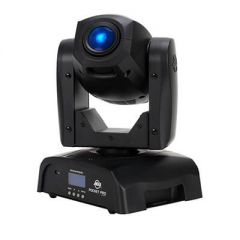 Pocket Pro 25W LED moving head