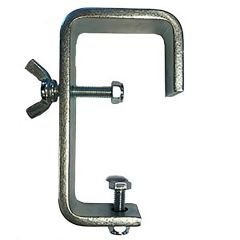 Lighting Hanging Clamps for 75mm or 3 inch