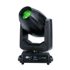 VIZI CMY 300W LED Moving Head