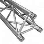 1.5m Triangular Truss By Duratruss 30 Series