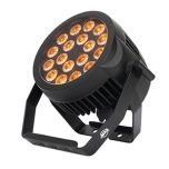 ADJ 18P Hex Light