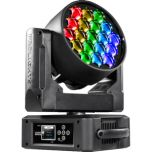 Prolights Diamond 19 x 15w RGBW