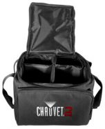 Soft Case for Chauvet Freedom Uplighters