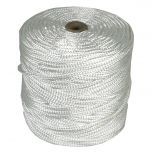 6mm Lacing Cord approx 2Kg - 140m