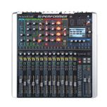 Soundcraft SI Performer 1