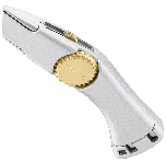 Stanley Titan Knife Retractable