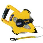 Faithful 50m Fibre Glass Tape Measure