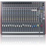 Allen and Heath ZED-22FX - Available Upon Request