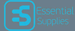 Welcome to Essential Supplies! Bespoke Lighting - Power Distro - Custom Audio Designs!