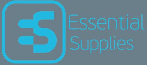 Welcome to Essential Supplies! Bespoke Lighting - Power Distro - Custom Audio Designs!