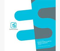 ES Brochure