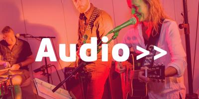 Audio Category