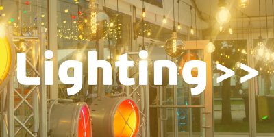 Lighting Category