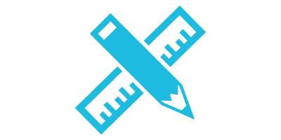 Bespoke Design Icon