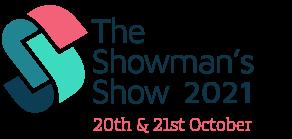 Showman Show 2021