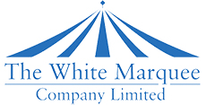 The White Marquee Company Limited